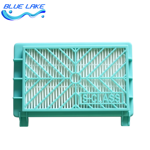 Original OEM Vacuum cleaner HEPA ,Air outlet/exhaust air filter,Efficient filter dust,FC8408/28/29/36/37 vacuum cleaner parts original oem vacuum cleaner air inlet filters protect motor filter efficient filter dust 116x114mm vacuum cleaner parts