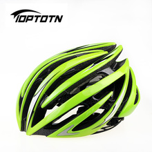Велосипед велоспорт шлем размер m/(55-59 см) mountain road race велосипед шлемы mtb де велосипед шлем Велосипедный шлем