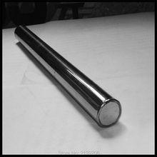 2 шт. D16 * 300 мм 5000 гауссов мощный неодимовый магнит бар гладить удаления материала
