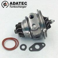 TF035 49135 04302 49135 04300 turbo CHRA 28200 42650 2820042650 turbine cartridge for Hyundai Starex 2.5 TD 73 Kw 99 HP D4BH