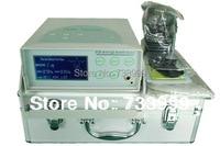 Health care ionic detox foot spa machine with far infrared belt,detoxification,detox,liver detox,ion cleanse wholesale 8pcs/lot