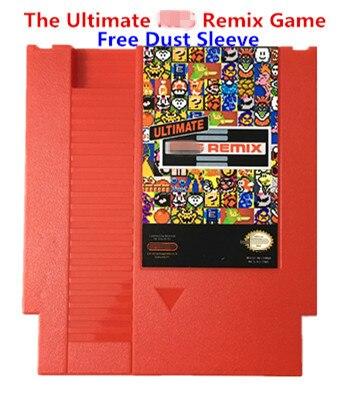 Los Mejores Juegos De Cartucho De Juego NES, Earthbound FinalFantasy123 Faxanadu TheZelda12 Megaman123456 Turtles1234 Kirby's Adventure