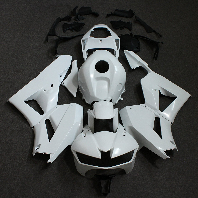 Injection Bodywork Unpainted Fairing Cowl For Honda CBR 600 RR CBR 600RR 2013 2014 2015 CBR600