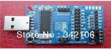 Free Shipping I 1pc USB module