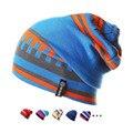 2017 Зима gorros Бренд SNSUSK Сноуборд Горные Лыжи шлем на коньках много шапки skullies и шапочки для мужчин и для женщин Хип-Хоп caps