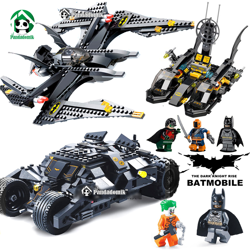 Bat Brick Batman Tool : Online buy wholesale batmobile from china