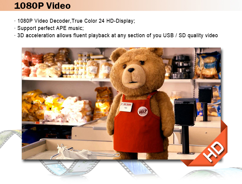 Sale OTOJETA Android 8.0 car DVD octa Core 4GB RAM 32GB rom with IPS screen multimedia player for FIAT BRAVO 2007-2012 stereo radio 22