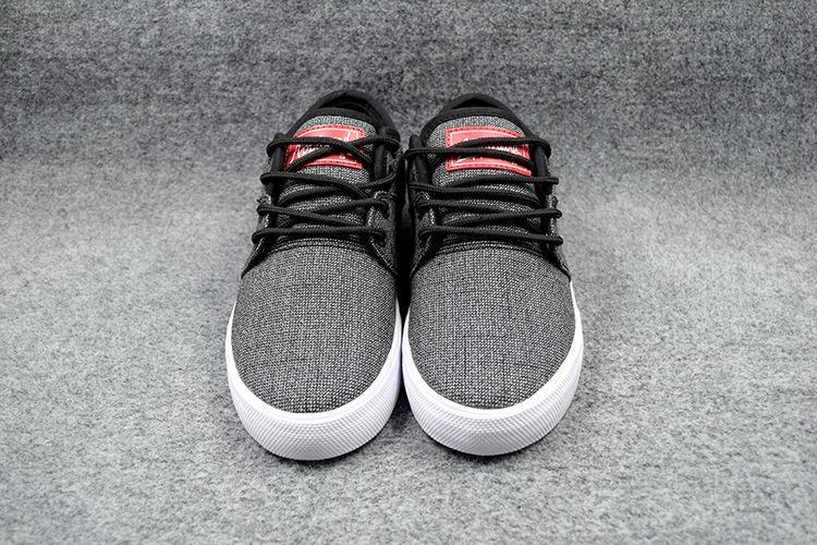 globe skateboard shoes (37)