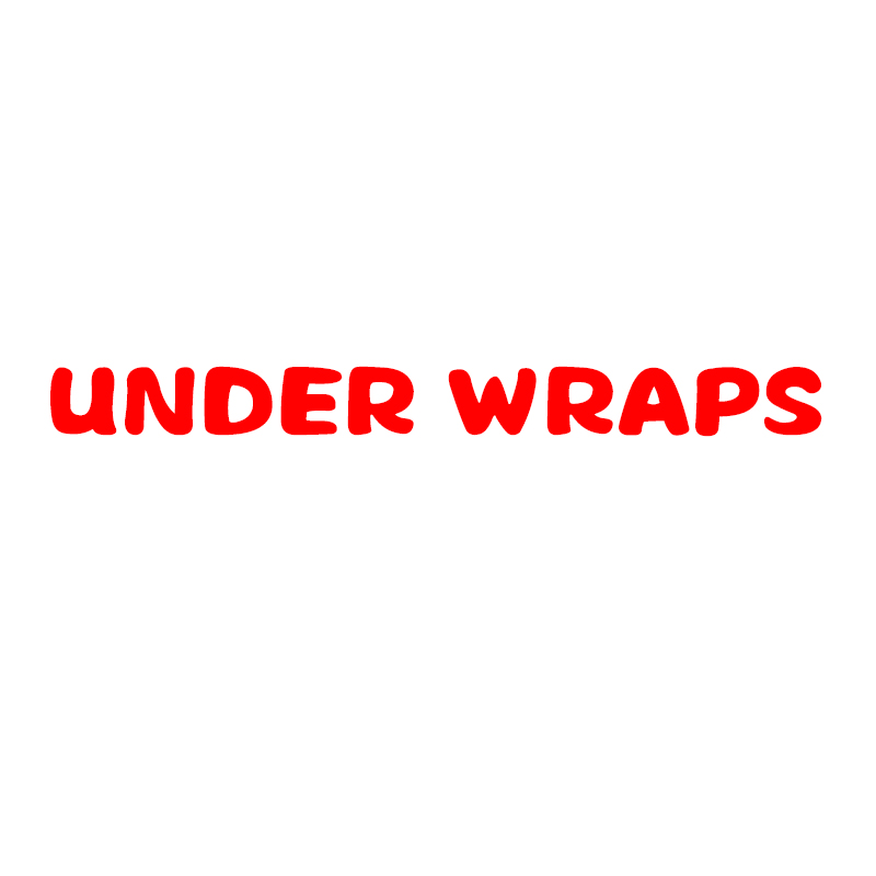 Under wraps 16cm big lol dolls in Balls 4 serie Random Dress Up Baby boneca Color Change toys for girls baby action figure