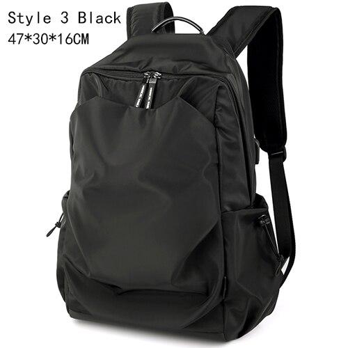 Style3 black