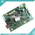 Placa Principal Da Impressora a laser Para HP M1132 M1136 1132 1136 Placa Do Formatador CE831-60001 HP1136 HP1132 Mainboard Logic Board