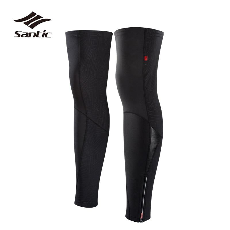 OUTWET Dryarn LEG WARMERS Lightweight BLACK