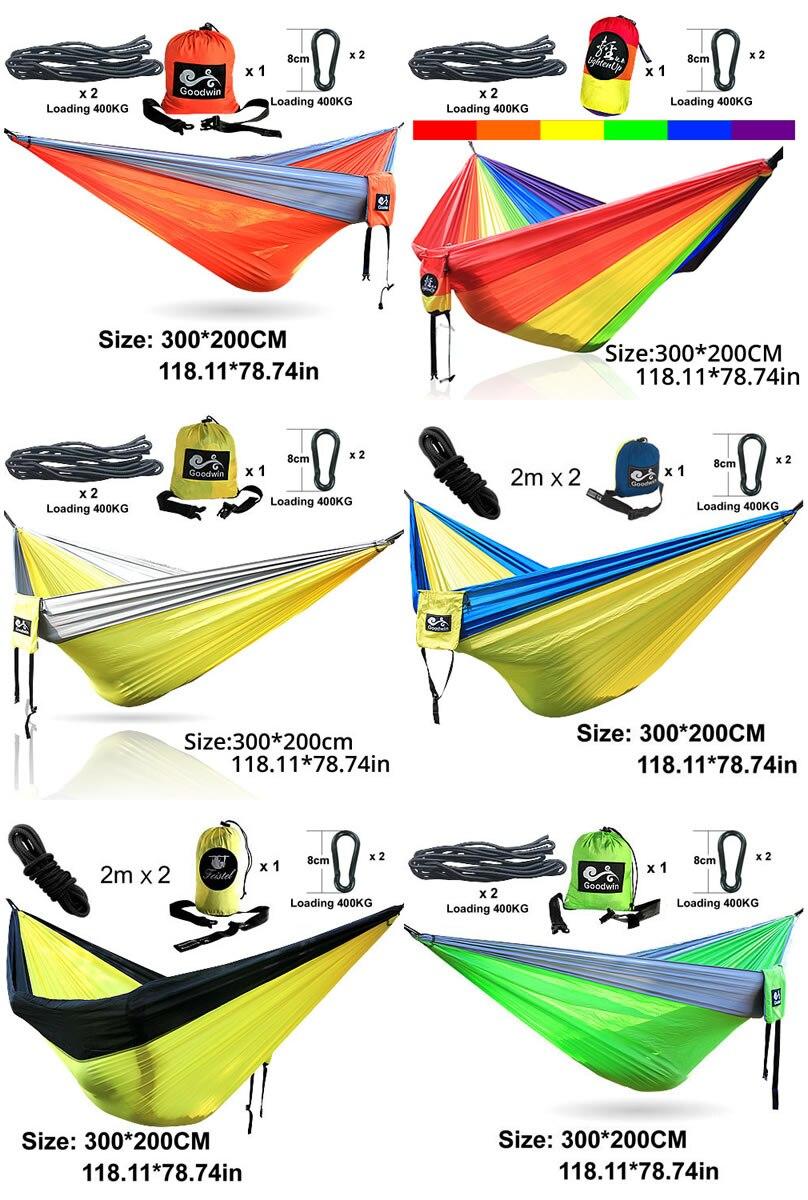 hammock-08