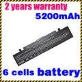 Jigu batería del ordenador portátil para samsung r60 aura r60plus r610 r65 r65 pro R70 R700 R710 X360 X460 X60 X60 Plus X60-CV01 X60 Pro X65 Pro