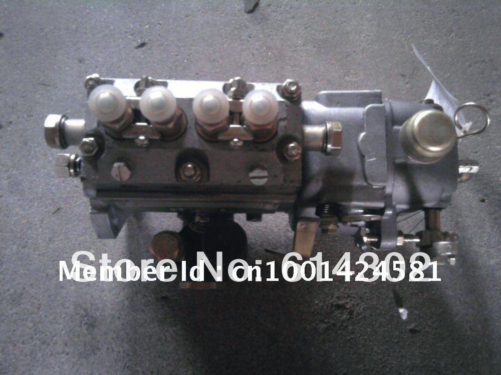 for R4105ZD Czech series