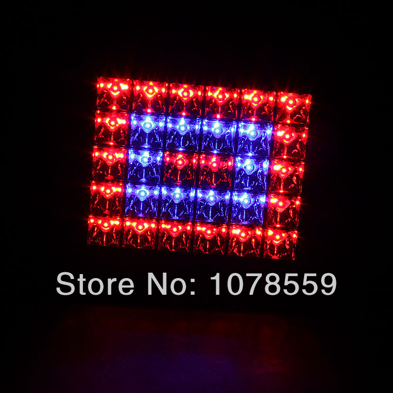 Newest Sign 90W 20Red:10Blue LED Grow Light for Indoor Plants Hydroponics Plants Super Bright Free Shipping Wholesale 85-265v led blue light man public indicating sign silver ac 85 265v