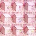 Cartoon Nette My Melody Card Captor Sakura Sailor Mond Mädchen Kosmetische Box Taschen Make Up Taschen Spielzeug Falten Lagerung Box Tasche veranstalter Kosmetik-Taschen & Koffer Gepäck & Taschen -