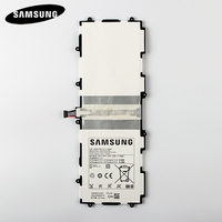 Original Replacement Tablet Battery SP3676B1A For Samsung Galaxy Note 10 1 GT N8000 N8010 N8020 Samsung