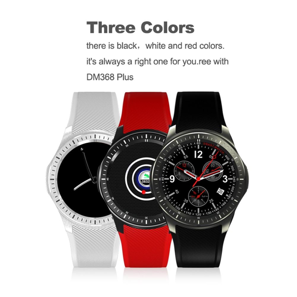 Мода 2017 г. Смарт часы 512 МБ + 8 ГБ MTK6580 1.3mp Камера Смарт часы с Wi Fi MIC GPS gms для IOS andorid