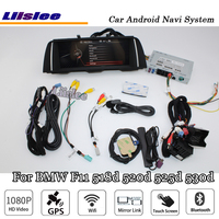 10,25 дюймов Android мультимедиа для BMW F11 518d 520d 525d 530d 2009 ~ 2016 автомобильная стереосистема РАДИО TV GPS Navi Nav Map навигация Системы