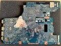 Probado y nuevo 48.4pa01.021 lz57 para lenovo b570 motherboard, envío gratis