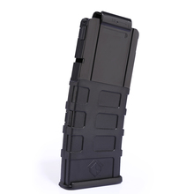 Worker Tactical Bullet Clips 12 Bullets Ammo Cartridge Dart Magazine Clips For Nerf Toy Gun