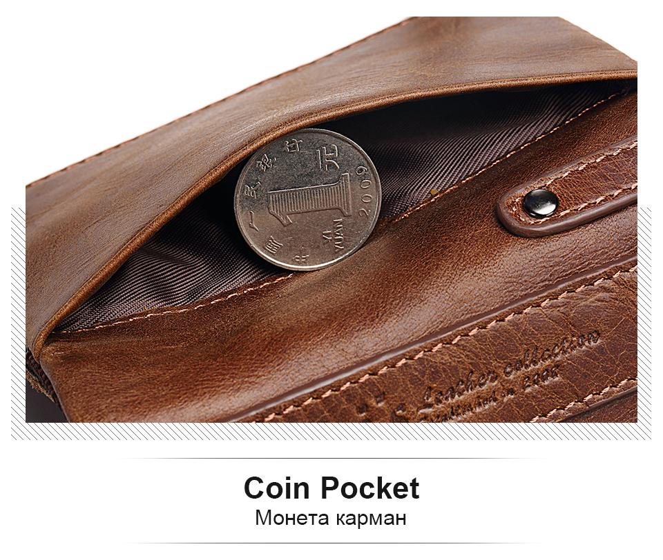 men-wallet_12