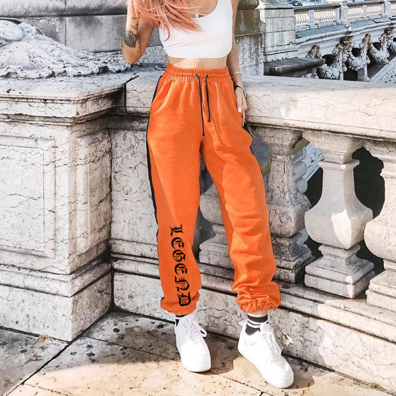 Unisex Young Bad Company Straight Shooter Fashionable Music Band Fans Daily Sweatpants for Boys Gift with Pockets