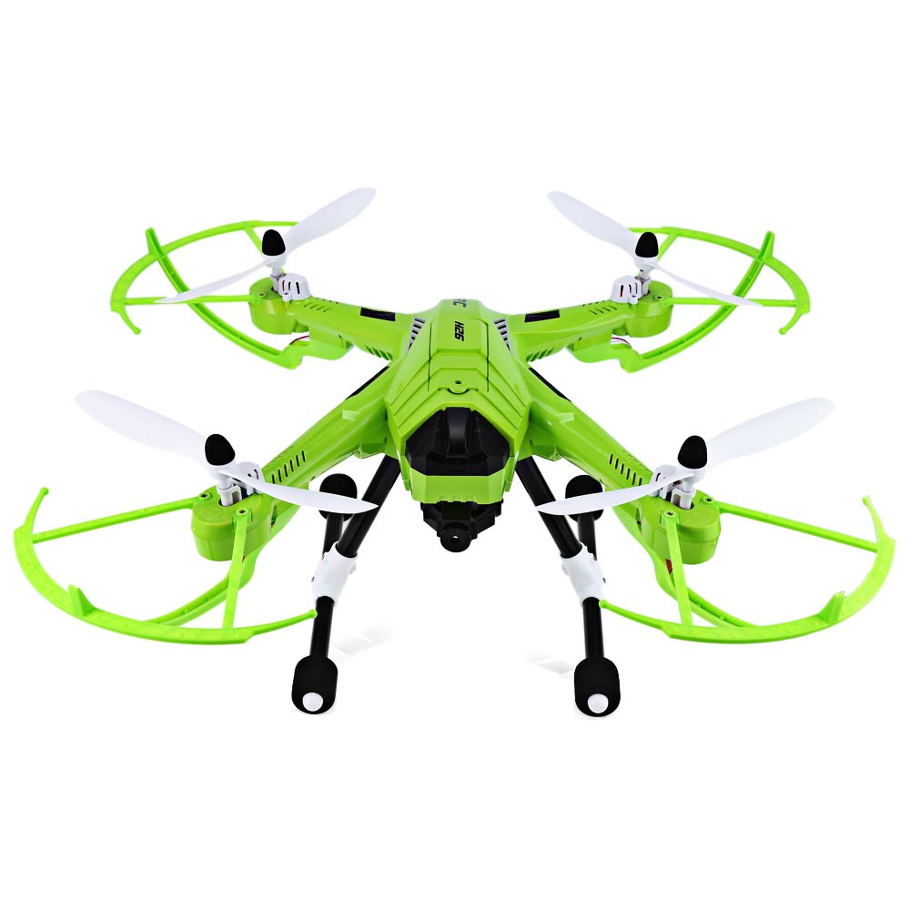 все цены на JJRC H26D RC Drones Dron 6 Axis Gyro 2.4GHz 4CH RC Quadcopter with 5.0MP Wide Angle Camera 360 Degree Eversion Helicopter Toys