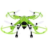 JJRC H26D RC Drones Dron 6 Axis Gyro 2 4GHz 4CH RC Quadcopter 5 0MP Wide