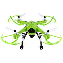 JJRC H26D RC Drones Dron 6 Axis Gyro 2 4GHz 4CH RC Quadcopter with 5 0MP
