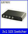 LKV631-3-in-1-out-SDI-Switcher-Support-3G-SDI-HD-SDI-3G-SDI-Convert-Reapter.jpg_200x200