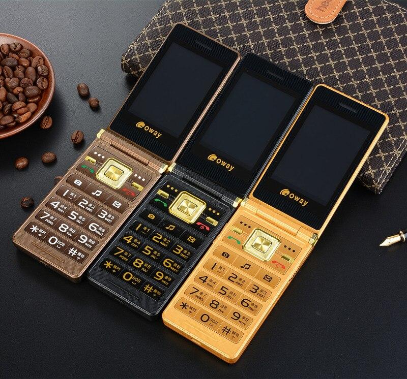 H-mobile Week's telefon MP3