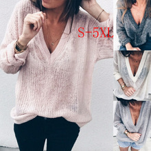 Buy Mohair Knitting Patterns And Get Free Shipping On Aliexpress Com