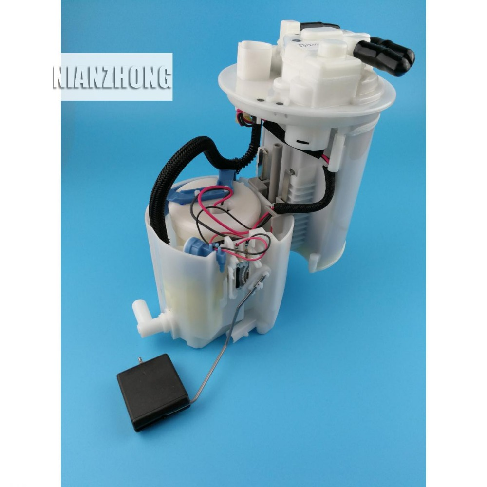 Buy Fuel Pump For Toyota Previa And Get Free Shipping On Filter Location