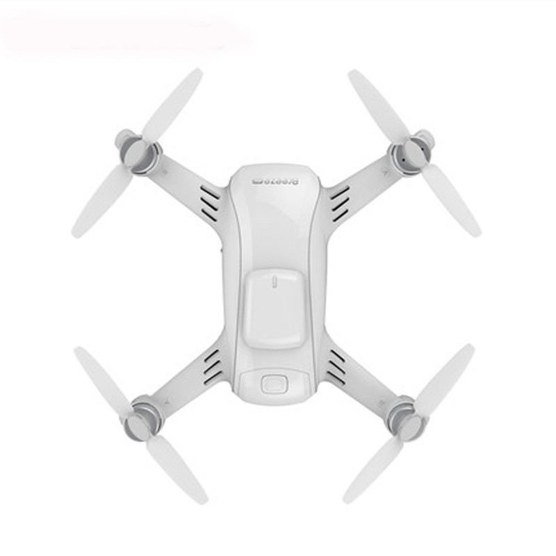 Newest Yuneec Breeze RC Drone Intelligent 4 Axis Aerial photography FPV Quadcopter 4K UHD Flying Selfie Camera RC Drone