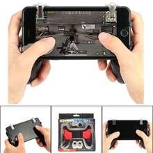 Gamepad 5 in 1 Mobile Phone Gamepad Joys