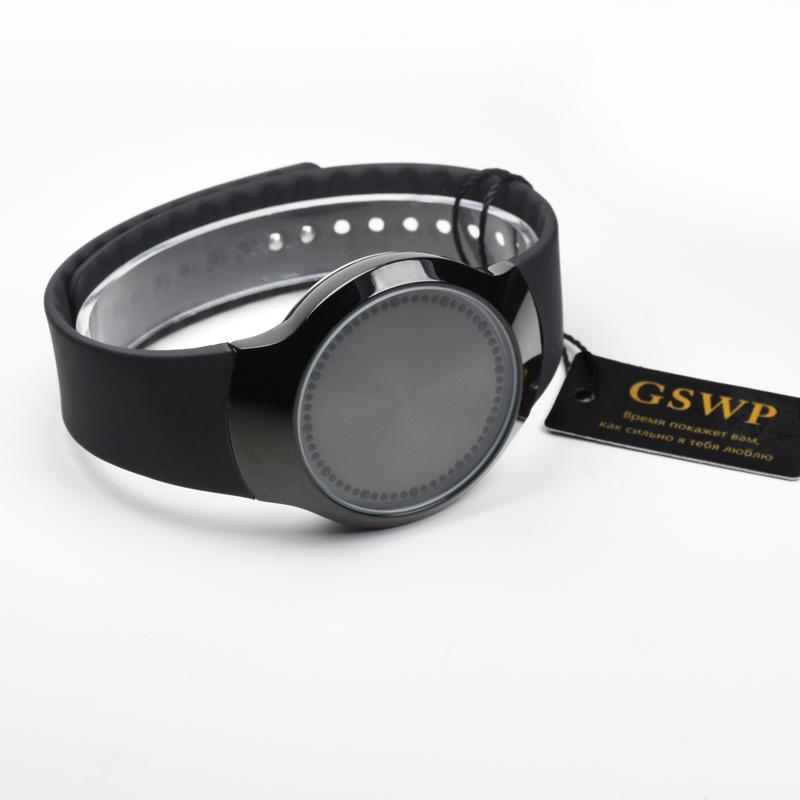 HTB1hkdMRFXXXXc8XVXXq6xXFXXXi - Creative Minimalist Touch Screen Waterproof Watch