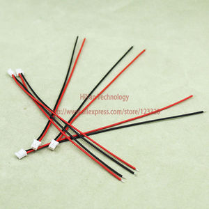 (10pcs/lot) Electrical Wires P