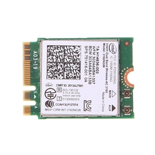 fenvi Desktop PCI-e Wifi Dual Band AC1200 MU-MIMO Wireless-AC Card 802.11a/b/g/n/ac