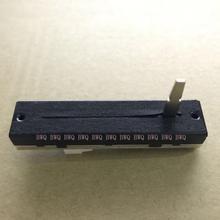 תיקון חלק 405 UDJ202 2441A לפיוניר DJM 250 Crossfader PCB