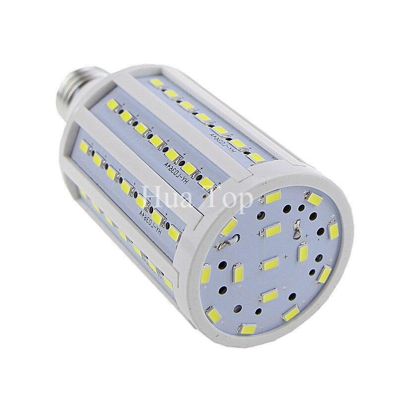 Lâmpadas Led e Tubos epistar 25 w lâmpada led Número do Chip Led : Pces 1