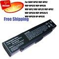 laptop battery For SONY BPS2 VGP-BPS2 VGP-BPS2C VGP-BPS2A VGP-BPL2 VGP-BPL2C VGP-BPS2 VGP-BPS2A VGP-BPS2A/S VGP-BPS2B GP-BPS2C