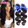 Ali Moda Brazilian Hair Weave Bundles Body Wave Brazilian Virgin Hair 4 Bundle Deals Brazilian Hair Weave Short Hair Ali Julia