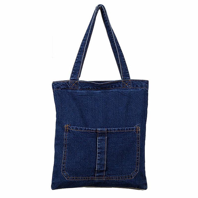 Popular Denim Jean Bags-Buy Cheap Denim Jean Bags lots from China Denim Jean Bags suppliers on ...