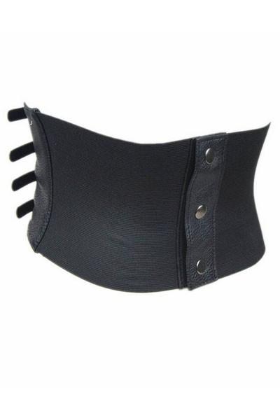 women belts waist