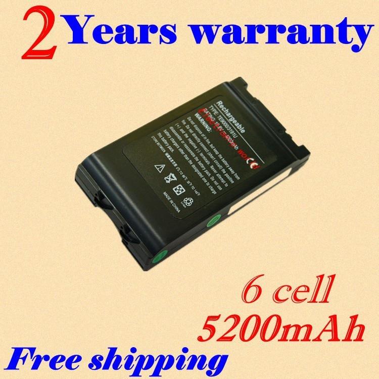JIGU <font><b>4400mah</b></font> Laptop <font><b>battery</b></font> For Toshiba Tecra M4-103 M4-107 M4-S115TD M4-S335 M4-S435 M4-ST1112 M7 M7-118 M7-S7311 TE2000 TE2100
