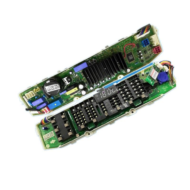 EBR79366961 EBR839905 EBR793669 Good Working TestedEBR79366961 EBR839905 EBR793669 Good Working Tested