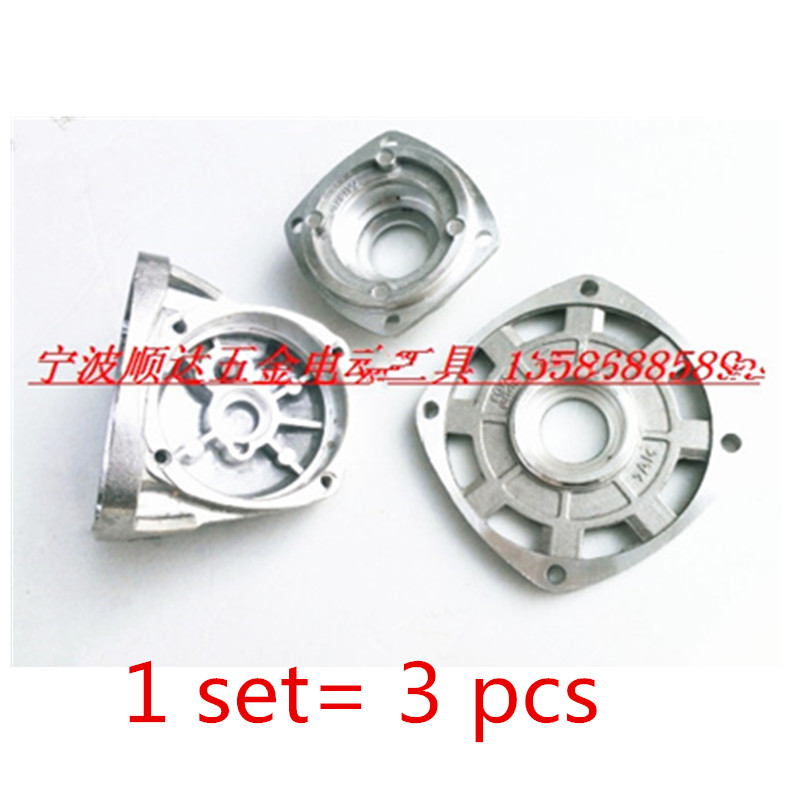 Gear Housing Cover Bearing Box Replacement for MAKITA  317814-3 317821-6 318331-6 9558PB 9558NBR 9556PB 9558HN 9555HN 9554NB gear box bearing eccentric bearing 22uz2112529t2 px1