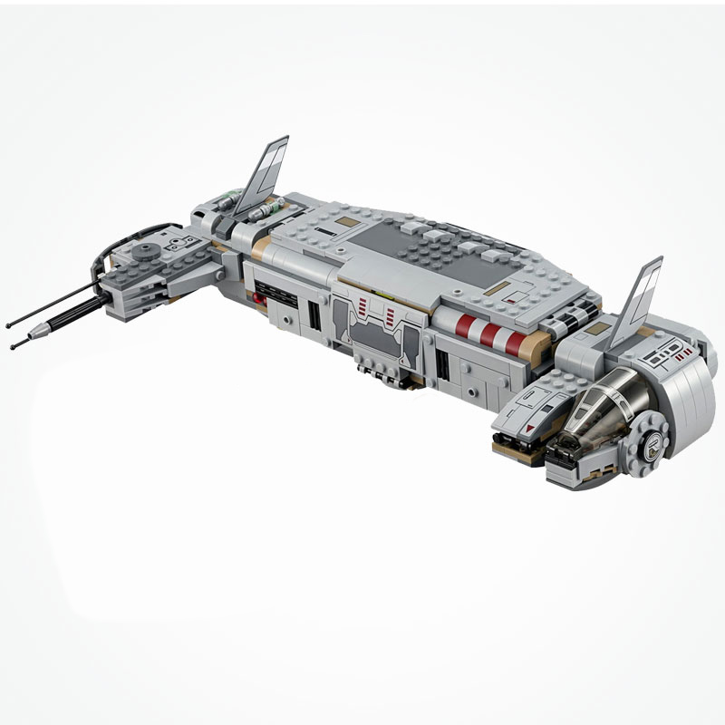 star-wars-resistance-troop-transport-space-ship-star-wars-movie-set-blocks-toys-gifts-font-b-starwars-b-font